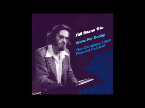 A Sleeping Bee - Bill Evans mp3