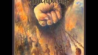 Black Breath - Pleasure, Pain, Disease