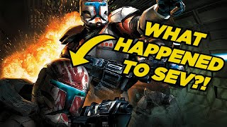 10 Unresolved Video Game Storylines That Need Answering