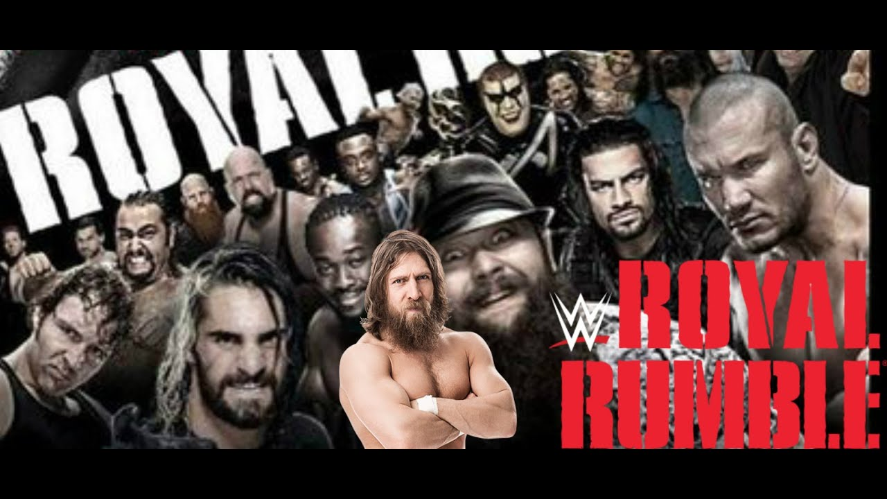 All Wwe Wrestlers