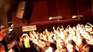 We The Kings - Check Yes Juliet (Live in New Zealand 2016)