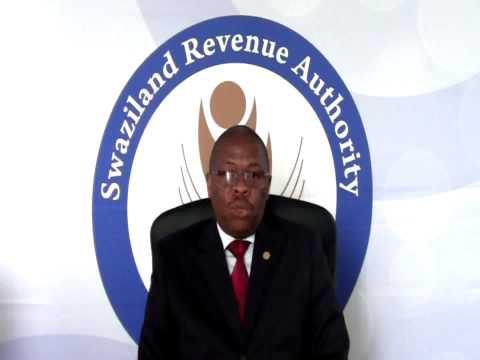 SRA  CG Assurance Testimonial
