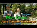 Mira Juara The Next Didi Kempot