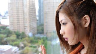 Mai Hashimoto 橋本舞 Japanese gravure idol ,Mai Hashimoto actress JAV HD