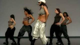 Repeat youtube video Jennifer Lopez   Get Right Fabolous remix