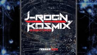 J-Roon & Kosmix - The Catalyst