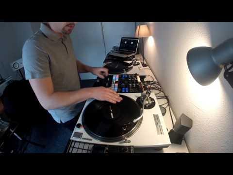 DJ Anna Sahara. Песня DJ VeX - DJ KIRILLICH & Dmitriy Rs & Dj Anna Sahara & Alex Indigo vs.DNK - Kiss(DJ VeX Mash up) в mp3 320kbps