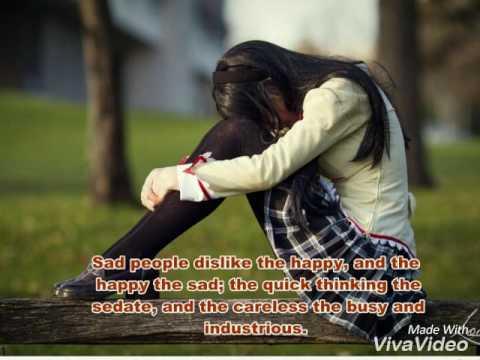 Sad Quotes In Bengali Bangla Sad Shayari Love Story আজ