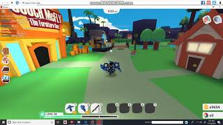 Roblox Finders Keepers Part 2
