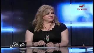 تامر امين يعلق على زواج سعيد طرابيك وياسمين الخطيب ترد : مالناش دعوة