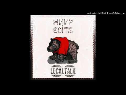 DJ Steaw - Sky Hunt (HNNY Edit)