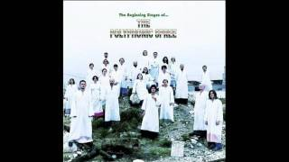 The Polyphonic Spree - Hanging Around the Day Pt. 1 & 2