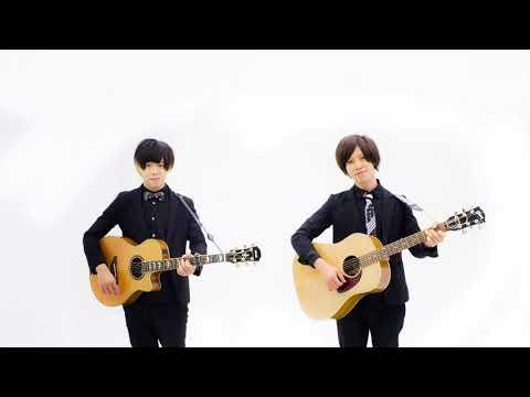 MILD - SAYONARA / サヨナラ [JapaneseCover by Yuru]