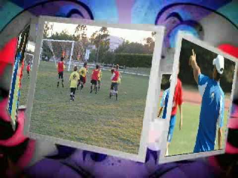 Viera Soccer Club