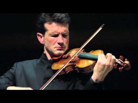 Svetlin Roussev in Sofia Philharmonic/ video by Vagabonti