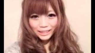 渋谷GAL's選抜総選挙2月15日~3月15日開催中です! http://shibuya-gals...