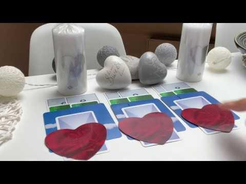 single-orakel-|-single-botschaft-|-kartenlegung-vom-05.06.2020---21.06.2020-vollmond-zum-neumond...