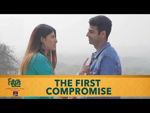 The First Compromise