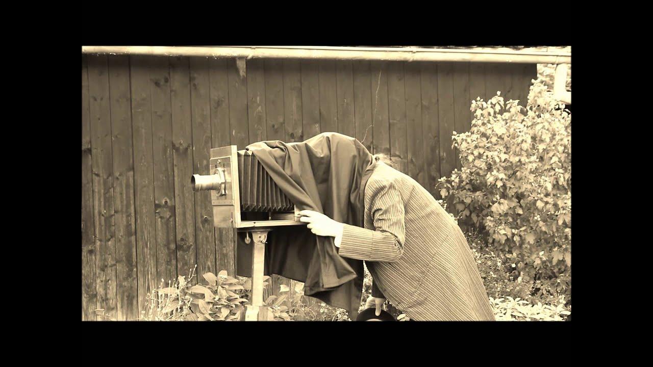 photo d 39 antan le film film muet en noir et blanc youtube. Black Bedroom Furniture Sets. Home Design Ideas