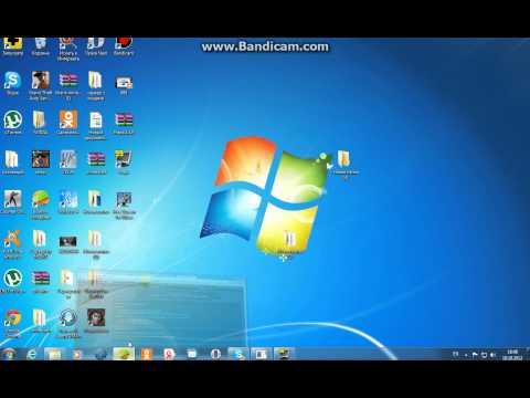 видео: Создание сервер для gta samp 0.3e