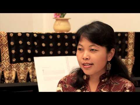 Institut Musik Daya Indonesia - Basic Music Therapy Episode 01