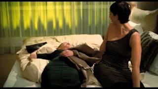 http://sabine.derflinger.org | Tag und Nacht - Trailer 2