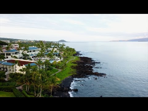 Could this be the nicest Marriott resort in the world?? - Marriott Wailea Beach Resort