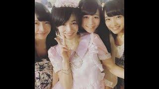 元「大人AKB48」塚本まり子 作曲家・石坂翔太と「ご近所不倫」か - ライブドアニュース
