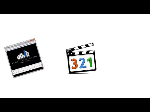 How To Download Media Player Classic  ( MPC-HC )