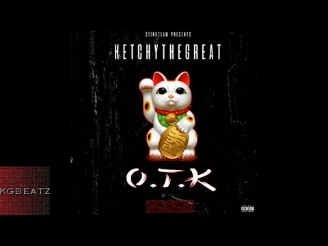KetchyTheGreat - Out On Bail [Prod. By Ron-Ron, Joog] [New 2017]