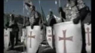God Save The Royal House of Bagrationi & The United Georgian Kingdom
