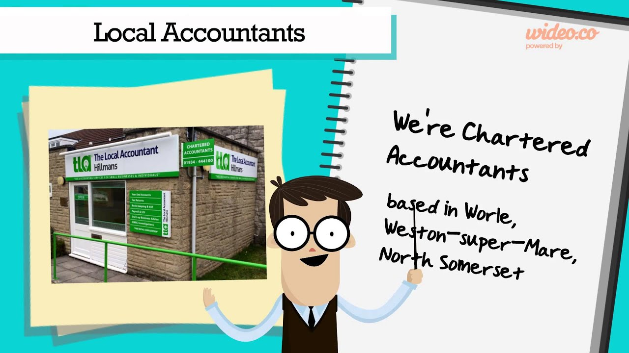role of accountants in nation building In the current economic scenario, chartered accountants plays a key role & is being regarded as the torch bearers in the nation building they are the backbone of the nation's economy & due to their financial expertise they can guide the nation by suggesting various economic & financial measures to uplift the deteriorating indian economy & boost up the economic as well as industrial growth.