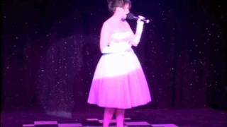 patsy cline brenda lee and connie francis 50s rock and roll patsy lee tribute