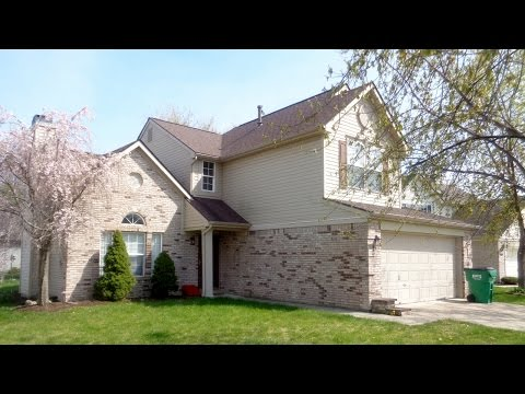 Homes For Rent - 14173 Jasmine Ct, Fishers, IN 46038
