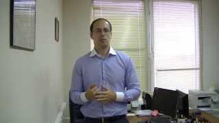 Регистрация МФО 2.0(Юридические услуги ООО