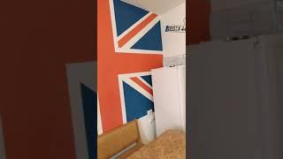 Аренда 1 ком. квартиры в Белгороде