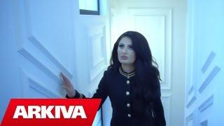 ANGELINA SHALA - BAJU BAJU (Official Video HD)