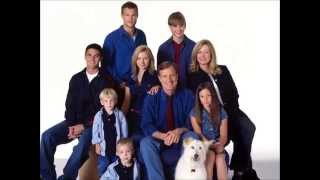 Download 7th Heaven Theme Song MP3 song and Music Video