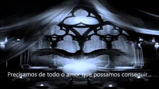 Sisters of Mercy-More (Tradução).