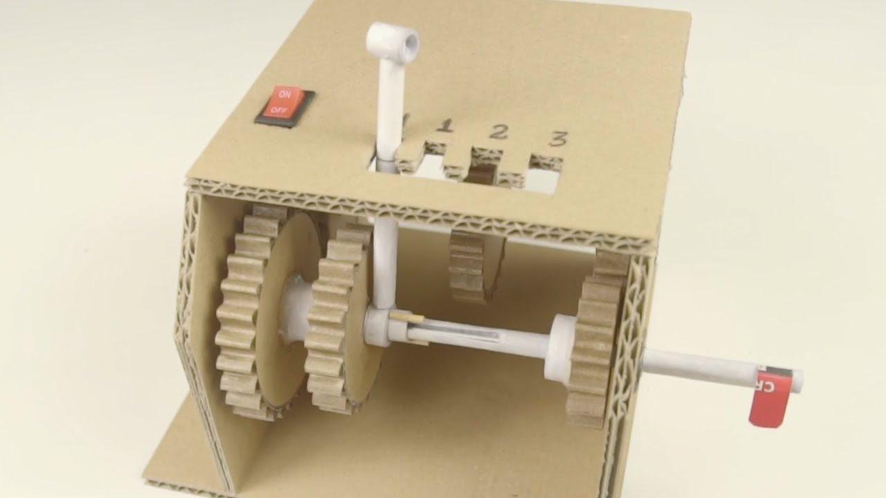 Robot de tranzacționare DIY