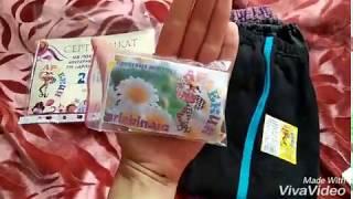 Что можно купить на 200 грн в интернет-магазине детской одежды ТМ