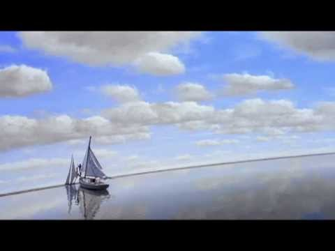 "Dreaming of Fiji (from ""The Truman Show"") - Philip Glass"