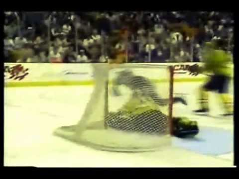 College Hockey's Best Goals | Hits | Saves