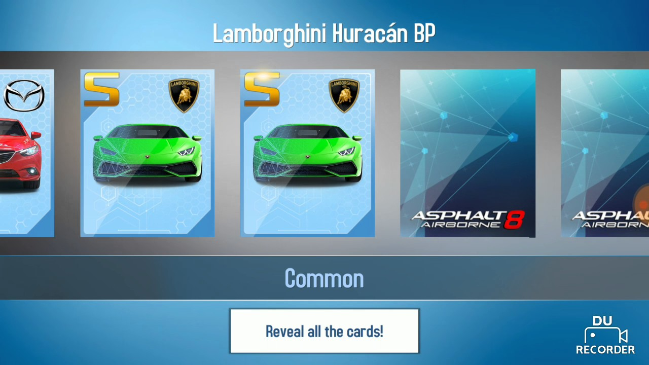 Opening racer construction box asphalt 8 5 blueprints youtube opening racer construction box asphalt 8 5 blueprints malvernweather