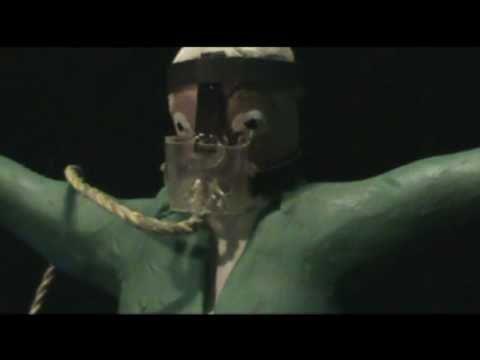 SAW 6 Trailer Trailer Deutsch German (2009) - video ...