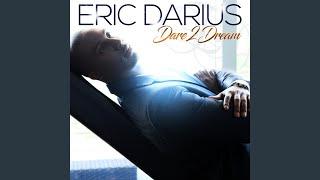 Play Dare 2 Dream