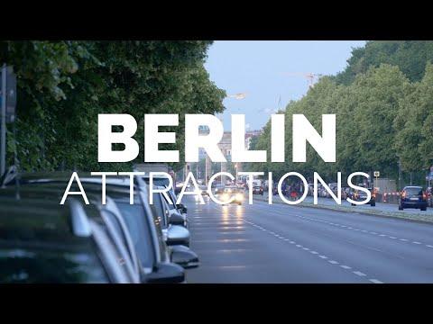 10-top-tourist-attractions-in-berlin---travel-video