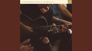 Resurrecting (Acoustic)