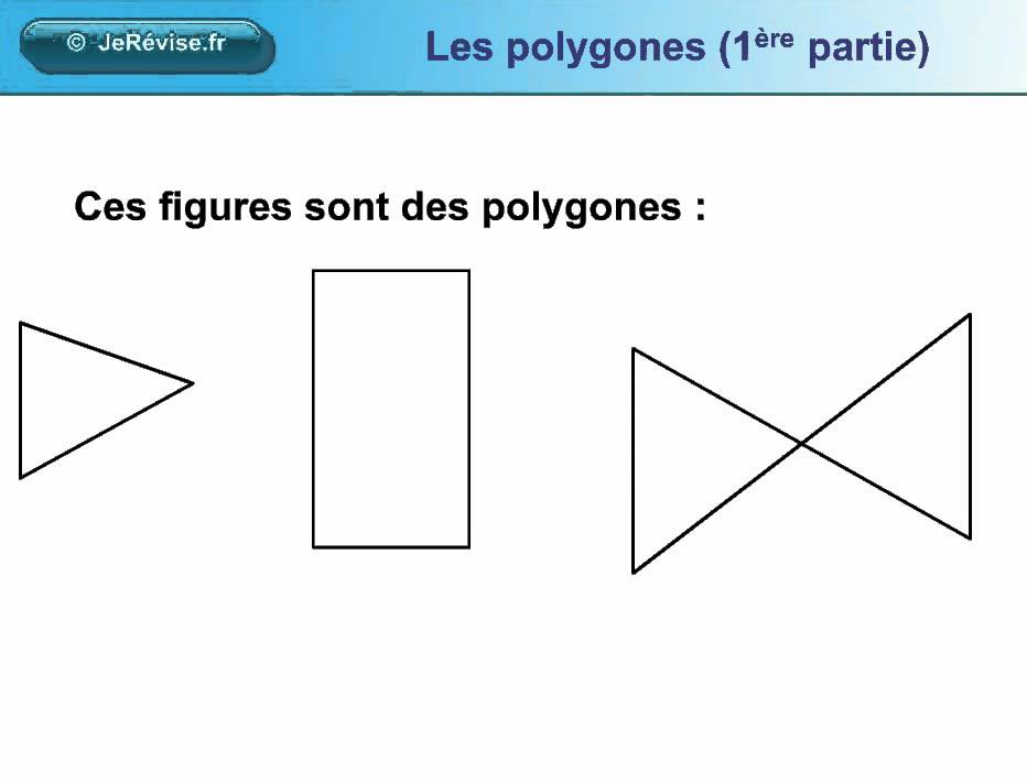 Irregular Polygon Promotion-Achetez des Irregular Polygon