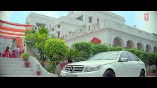 Suit karda  punjabi song  t- series  hd 1080p